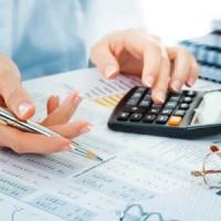Midamerica-Lenders-przefinansowanie-Chicago