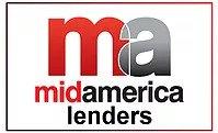 Midamerica-Lenders-pozyczki-Chicago