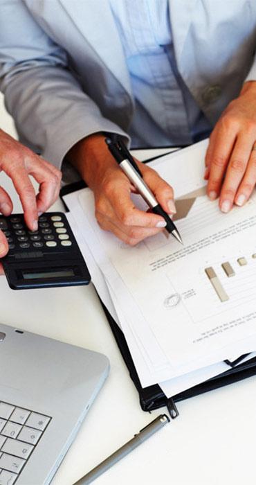 Midamerica-Lenders-wyliczenie-kredytu-na-dom