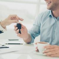 pozyczka-na-dom-Midamerica-Lenders